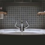 En badeværelsesmakeover