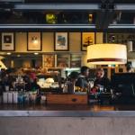Spiseguide til Aarhus – 4 steder du bare skal prøve