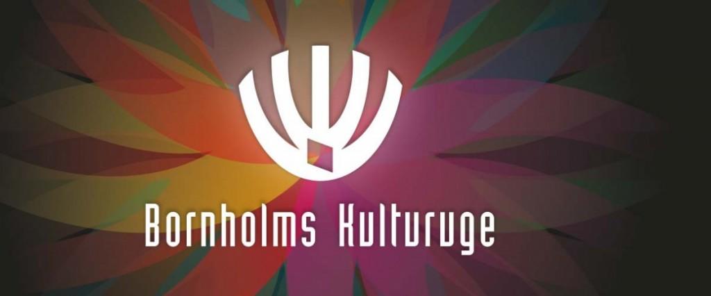 bornholmskulturuge_header-1184x493