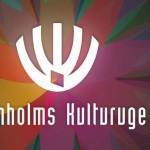 Kulturugen på Bornholm | Et besøg værd!
