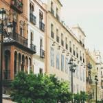 Oplev kulturen i Spanien