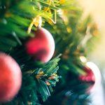 Planlægning af julefrokost