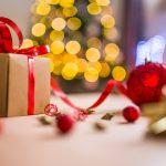 Giv en kulturoplevelse i julegave