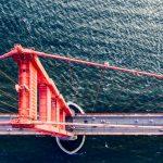 Guide: De bedste destinationer i Californien