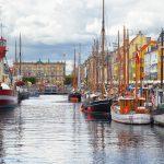 Bo billigt i København og hav penge til flere oplevelser