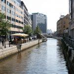 Guide: De bedste kulturtilbud i Aarhus